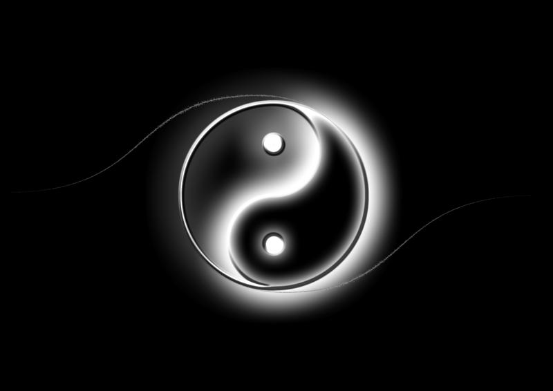 Taoism nature